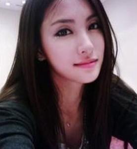 Baidu IME_2014-7-27_22-27-46
