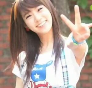Baidu IME_2014-7-27_22-28-26