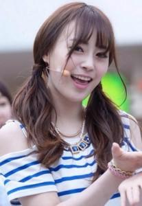 Baidu IME_2014-7-27_22-32-33