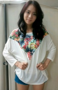 Baidu IME_2014-7-28_13-35-15