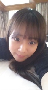 Baidu IME_2014-7-28_14-46-43
